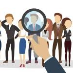Komende periode veel subsidie voor innovatief HR beleid en leren & ontwikkelen medewerkers