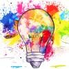 Versneller Innovatieve Ambities vanaf februari opnieuw open! Maximaal € 100.000,- subsidie!