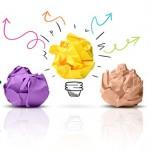 Organisatie Innovatie met 50% subsidie door Versneller Innovatieve Ambities (VIA)