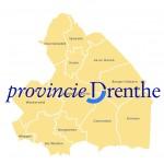 Ook de provincie Drenthe stelt 2 ton beschikbaar voor stageplaatsen