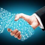 Nieuwe subsidie digitalisering ondernemers provincie Groningen
