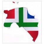 Subsidie op inwinnen bedrijfskundig advies met de Adviesregeling Groningen