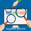 Vanaf 1 juli subsidie voor het aanbieden van MBO stageplekken in Fryslân