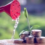 Impulsloket, interessante subsidieregeling met maximaal € 125.000,- subsidie
