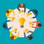 In november weer subsidiemogelijkheden op innovatieve (software) ontwikkelprojecten door VIA