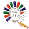 Voorgenomen veranderingen WBSO 2022